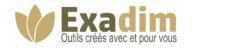 Exadim